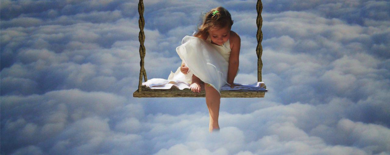 Fais de ta vie un rêve et d'un rêve une réalité