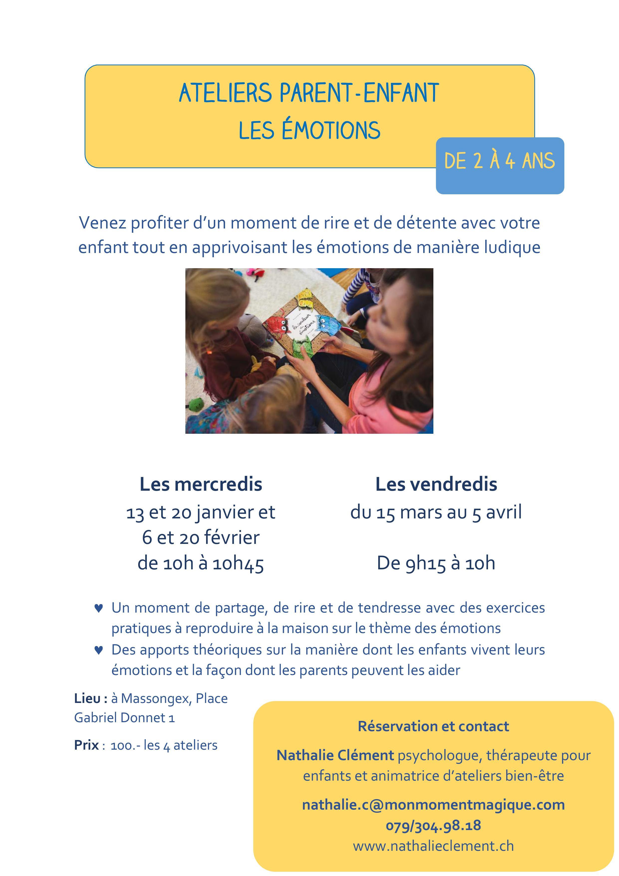 kimochis, émotions, chablais, Nathalie Clément, Bex, interactions sociales, ateliers pour enfant, thérapeute pour enfant