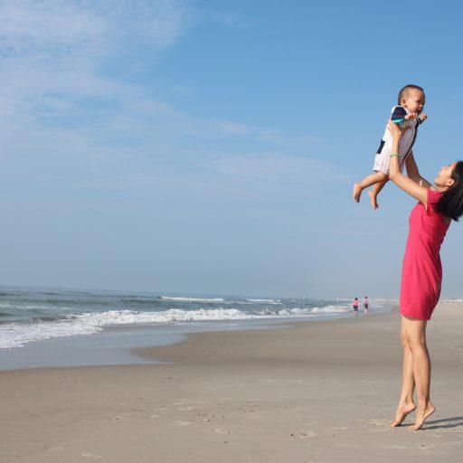 Et si nos enfants ne nous rendaient pas si heureux ? (La dépression parentale 2)
